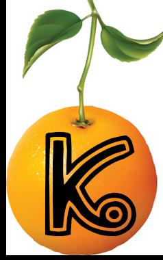 Logo Kinobio.png