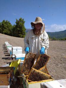 Cooperating.Farms_PANDELI.Eva_03.jpg
